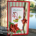 2011/11/15/priscillastyles_christmas_ornaments_with_poinsettias_by_vampme3.png