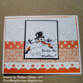 2011/11/21/priscillastyles_snowman_get_well_by_vampme3.png