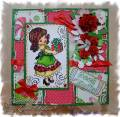 2011/11/26/HandmadeCards_11-20-11_220_by_Lumbkin.JPG