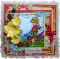 2011/11/26/HandmadeCards_8-17-11_159_by_Lumbkin.JPG