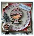 2011/12/02/Card_21-2_by_Jasluv2create.jpg
