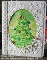2011/12/03/Christmas_tree_oval_by_vampme3.png