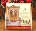 2011/12/04/The_Stampin_Place_Holiday_Door_by_GailNM.png