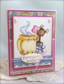 2011/12/05/HenryMouseCocoa_by_T_Joy.png