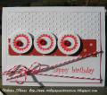 2011/12/05/birthday_in_red_and_white_by_vampme3.png