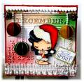 2011/12/20/Card_23_-_Xmas_TGF_Cheeky_Beauty1_by_Jasluv2create.jpg