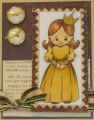 2012/01/01/SS_Easy_Queen_Gold_by_jomeyer.png
