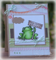 2012/01/14/01-18-12_SNS_Bday_Frog_by_peanutbee.png