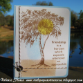 2012/01/16/tree_of_friendship_by_vampme3.png