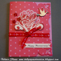 2012/01/20/love_-_anniversary_hearts_by_vampme3.png