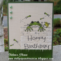2012/01/22/priscillastyles_Birthday_frog_by_vampme3.png