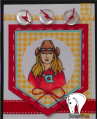 2012/01/23/SS_Card_Cowgirl_c_hat_by_jomeyer.png