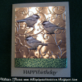 2012/02/04/birds_-_chickadees_on_metal_1_by_vampme3.png