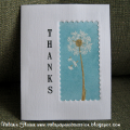 2012/02/11/flowers_-_dandelion_thanks_by_vampme3.png