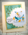 2012/02/14/QuirkyDogKT2_by_K_Joy.png