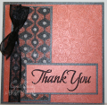2012/02/14/copper-thank-you_by_tarheelstamper.png