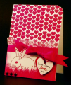 2012/02/16/SomeBunny_by_QueenBritt.png