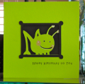 2012/02/19/Grasshopper_card_by_cainp.png