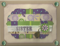 2012/02/19/Sister_scraps_by_zachsmama03.png