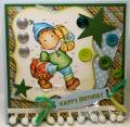 2012/02/20/Edwin_Birthday_Card_A_by_cabiotse.jpg