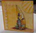 2012/02/23/Tiki_mask_card_SS_by_jomeyer.png