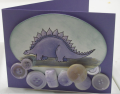 2012/03/03/Dinosaur_4_c_buttons_by_jomeyer.png