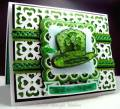 2012/03/03/GREEN_Inspiration_by_Cards_By_America.jpg