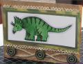 2012/03/08/Dinosaur_2_Color_SS_by_jomeyer.png
