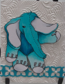 2012/03/12/Elephant_Turq_Card_SS_by_jomeyer.png