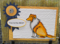 2012/03/15/Collie_card_SS_by_jomeyer.png