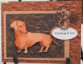 2012/03/15/dachshund_Card_SS_by_jomeyer.png