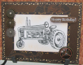2012/03/18/Tractor_FS_by_jomeyer.png