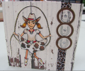 2012/03/23/Cowgirl_jumping_Card_SS_by_jomeyer.png