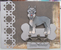 2012/03/24/Schnauzer_card_SS_by_jomeyer.png