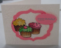 2012/03/26/CUPCAKE_BIRTHDAY_SS_by_jomeyer.png