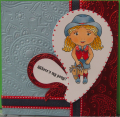2012/03/31/Everyday_kids_cowgirl_1_Card_SS_by_jomeyer.png
