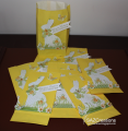 2012/04/01/Easter_Treat_Bags_1_by_SAZCreations.png