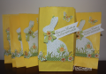 2012/04/01/Easter_Treat_Bags_by_SAZCreations.png