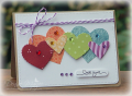 2012/04/04/03-29-12_MFT_Rainbow_Hearts_by_peanutbee.png