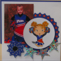 2012/04/07/Everyday_kids_cheer_haley_SS_by_jomeyer.png