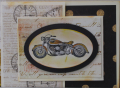 2012/04/07/motorcycle_card_SS_by_jomeyer.png