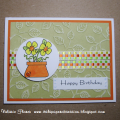 2012/04/10/birthday_bugaboo_flowers_by_vampme3.png