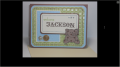 2012/04/10/jackson_COD_by_gunnergirlchase.png