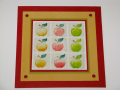 2012/04/14/apples1_by_cainp.png