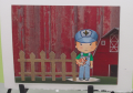 2012/04/16/Farmer_c_pig_SS_by_jomeyer.png