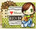 2012/04/16/LRC_GuitarKody_Apr_by_LeahC.jpg