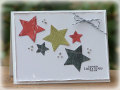 2012/04/17/04-14-12_Verve_Lucky_Stars_by_peanutbee.png