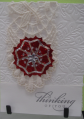 2012/04/18/Dutch_lace_card_SS_by_jomeyer.png