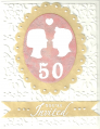 2012/04/22/Anniversary_Celebration_Invite_by_zachsmama03.png