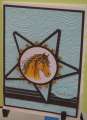 2012/04/24/CC_horse_pool_mustard_SS_by_jomeyer.png